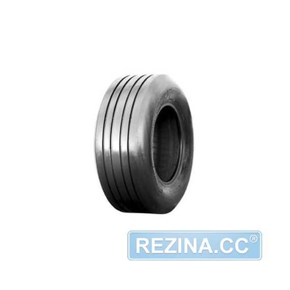 Сельхоз шина ARMFORCE I-1 - rezina.cc