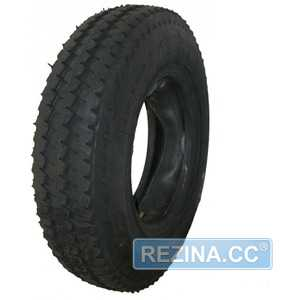 Купить Сельхоз шина ROSAVA ВФ-242 (ведущая) 4.50R10 30A6 4PR