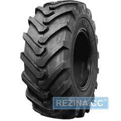 Индустриальная шина ALLIANCE A-580 - rezina.cc