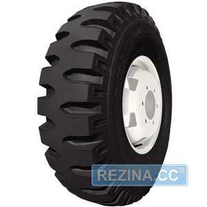 Купить Индустриальная шина КАМА (НКШЗ) 422 (для погрузчика) 7.00R12 131A5