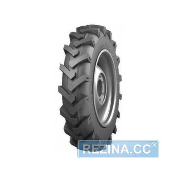 Купить Сельхоз шина ROSAVA Ф-292 (универсальная) 5.00-10 A6