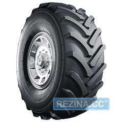 Купить Сельхоз шина КАМА (НКШЗ) ФД-14А (универсальная) 21.3R24 155A6 12PR