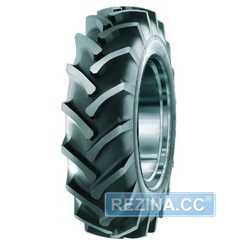 Купить Сельхоз шина CULTOR AS-Agri 19 (ведущая) 12.4R28 128A6/121A8 10PR