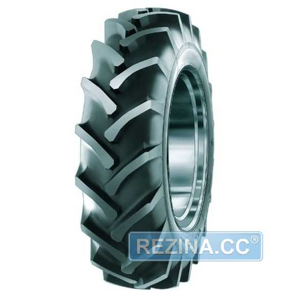 Сельхоз шина CULTOR AS-Agri 19 - rezina.cc
