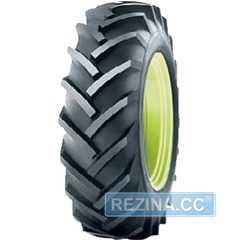 Купить Сельхоз шина CULTOR AS FRONT 13 (ведущая) 6.00R16 94A6/86A8 8PR