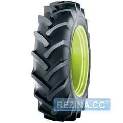 Купить Сельхоз шина CULTOR AS-Agri 13 (ведущая) 16.9R38 8PR