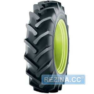 Купить Сельхоз шина CULTOR AS-Agri 13 (ведущая) 16.9R38 133A8 8PR