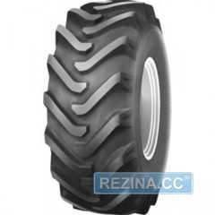 Купить Сельхоз шина CULTOR AS-AGRI 07 (ведущая) 23.1-26 160A6/152A8 18PR