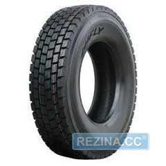 Грузовая шина HIFLY HH308A - rezina.cc