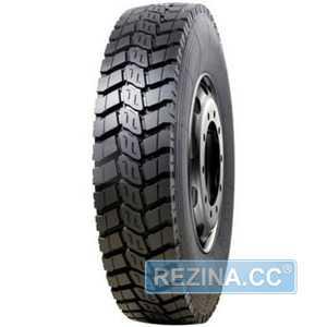 Купить Грузовая шина POWERTRAC HEAVY EXPERT (ведущая) 12.00R20 156/153J 20PR