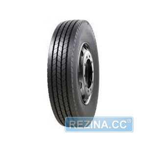 Купить Грузовая шина SUNFULL HF111 (рулевая) 235/75R17.5 143/141J