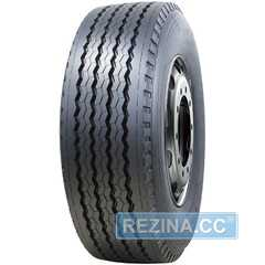 Купить Грузовая шина SUNFULL ST022 (прицепная) 235/75R17.5 143/141J