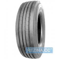 Грузовая шина SUNFULL HF688 - rezina.cc