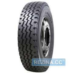 Грузовая шина SUNFULL ST011 - rezina.cc