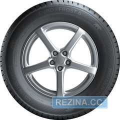 Купить Зимняя шина GISLAVED EuroFrost 6 215/50R17 95V