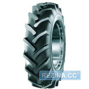 Купить Грузовая шина MITAS TD 19 (ведущая) 12.4-28 117A6/109A8 6PR