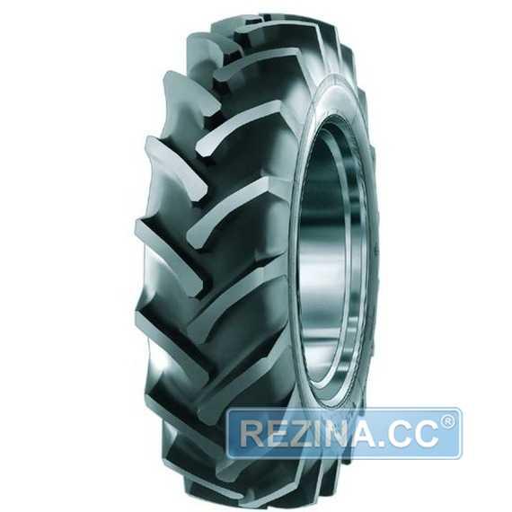 Грузовая шина MITAS TD 19 - rezina.cc