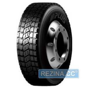 Купить Грузовая шина APLUS D688 (ведущая) 10.00R20 149/146K