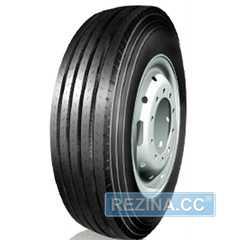 Купить Грузовая шина LINGLONG F816 (рулевая) 11.00R22.5 146/143M