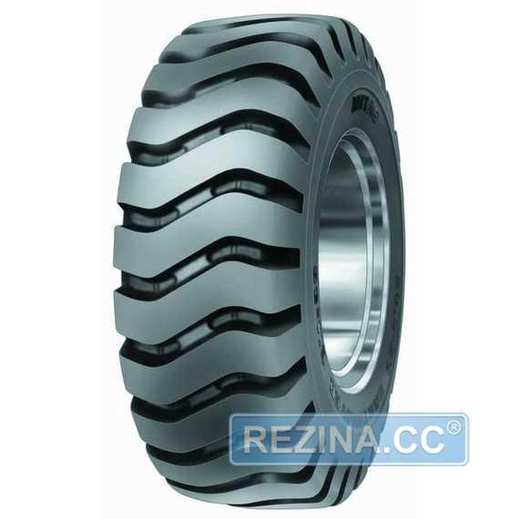 Индустриальная шина MITAS EM-30 - rezina.cc