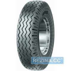 Купить Индустриальная шина MITAS FL-03 (для погрузчиков) 4.00R8 94A5 8PR
