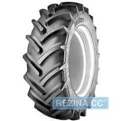 Купить Сельхоз шина MITAS AC 70 T (ведущая) 380/70R28 127A8/127B