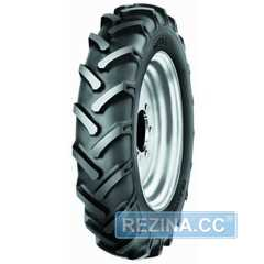 Купить Сельхоз шина MITAS TS-04 (передняя) 7.50R20 103A6/95A8 6PR