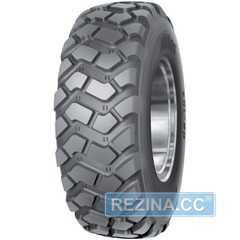 Индустриальная шина MITAS ERD-20 - rezina.cc