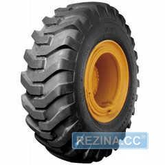 Купить Индустриальная шина LINGLONG G-2 (для погрузчиков) 14R24 12PR