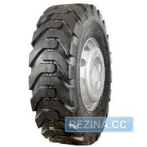 Купить Индустриальная шина LINGLONG E2/L2 (для погрузчиков) 15.5R25 12PR