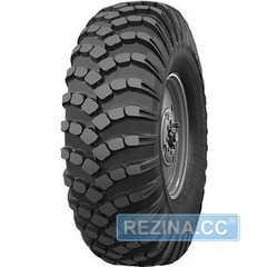 Купить Индустриальная шина АШК (БАРНАУЛ) Forward Industrial 140 (для погрузчиков) 16.00-24 171B 24PR