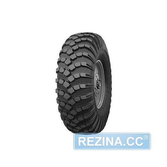 Индустриальная шина АШК (БАРНАУЛ) Forward Industrial 140 - rezina.cc