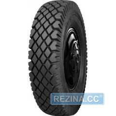 Купить Грузовая шина АШК (БАРНАУЛ) Forward Traction 281 (универсальная) 10.00R20 146/143K 16PR
