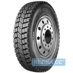 Купить Грузовая шина AUFINE AF186 (ведущая) 11.00R20 152/149K 18PR
