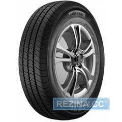 Купить Летняя шина FORTUNE FSR71 225/70R15C 112/110R