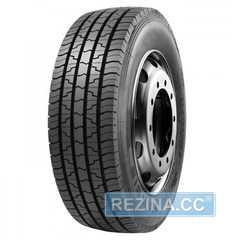 Грузовая шина FESITE SAR518 - rezina.cc
