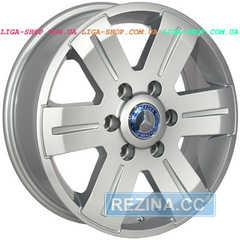 ZW BK562 S - rezina.cc