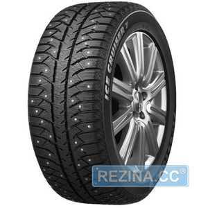 Купить Зимняя шина FIRESTONE ICE CRUISER 7 (Шип) 195/60R15 88T