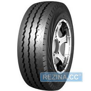 Купить Летняя шина NANKANG CW-25 195/80R15C 106/104R