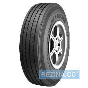 Купить Летняя шина NANKANG NR-066 7.00 R16 117/116N