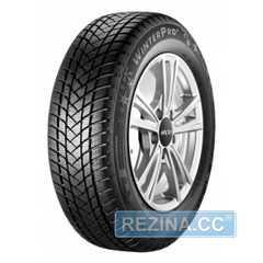 Зимняя шина GT RADIAL WINTERPRO 2 - rezina.cc