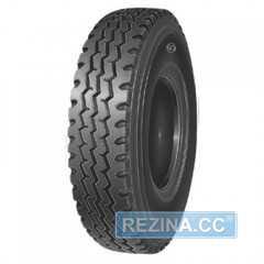 Грузовая шина DOUPRO ST901 - rezina.cc
