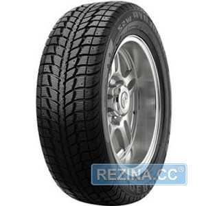 Купить Зимняя шина FEDERAL Himalaya WS2 245/45R18 96T (Шип)