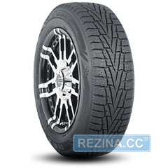 Купить Зимняя шина NEXEN Winguard WinSpike LTV 235/65R16C 115/113R (Шип)