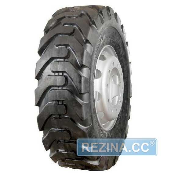 Индустриальная шина LINGLONG E2/L2 - rezina.cc