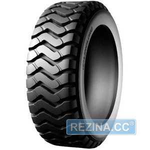 Купить Индустриальная шина LINGLONG LB03S (для погрузчика) 18.00R25 185B/204A2