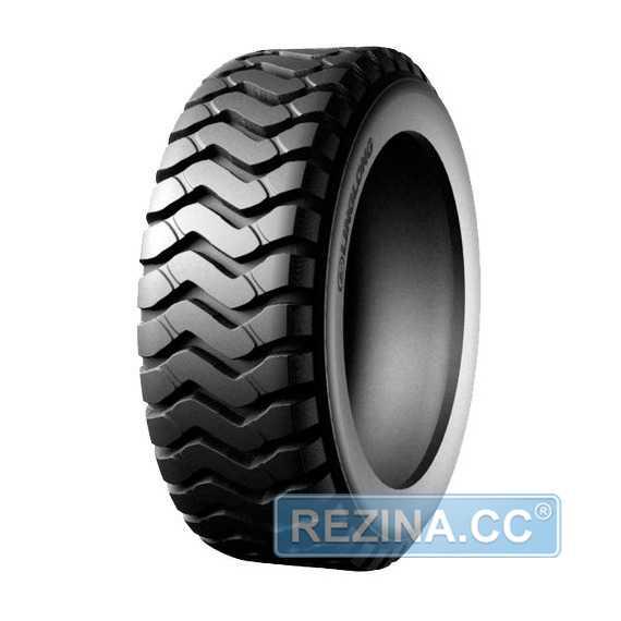 Индустриальная шина LINGLONG LB03S - rezina.cc