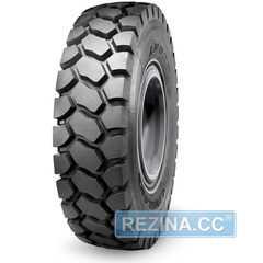 Купить Индустриальная шина LINGLONG LB02S (для погрузчика) 18.00R33 191B/209A2