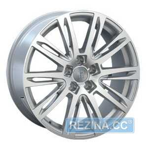 Купить REPLAY A49 SF R17 W7 PCD5x112 ET43 DIA66.6