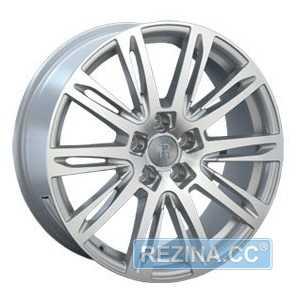 Купить REPLAY A49 SF R18 W8 PCD5x112 ET28 DIA66.6